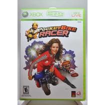 Pocketbike Racer Xbox 360