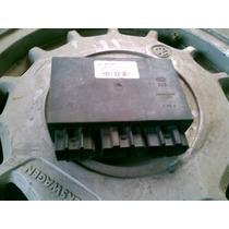 Computadora Confort 1c0 962 258 Ac Vw Jetta Beetle 99-09