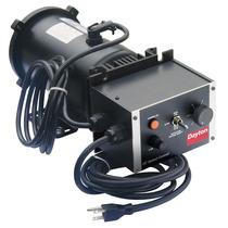 Motor De Velocidad Ajustable Imán Permanente Cd 1 1701-1800