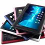Envio Gratis Tablet Android 4 1gb Ram 8gb Dualcore Hdmi Wifi