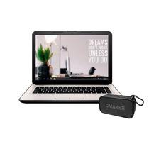 Laptop Hp Pavilion 14 Hd Intel 1tb Ram 8gb Nueva + Omaker