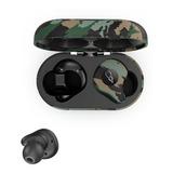 Audífonos Intraurales Sabbat E12 Ultra Bluetooth 5.0 Tws