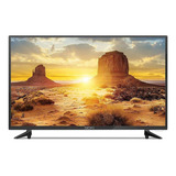 Tv Seiki Sc-32hs880n Led Hd 32