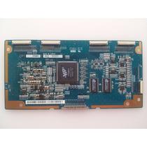 T-con 32wa01c Philips 32mf231d