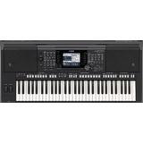 Samples A $10.00 C/u-- Yamaha Psr S650--s750--s950-s670-770-