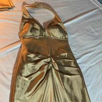 6527d9eebd Mujer Vestidos de Noche Vestidos Largos con los mejores precios del ...
