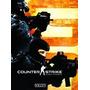 Counter-strike: Global Offensive- Csgo - Steam Key