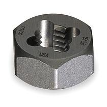 Dado Hexagonal Reparar Roscas Tubería C65572 Cleveland