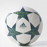 Balon adidas Champions League Capitano