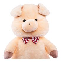 ni/ños juguete de cerdo de peluche tela s/úper suave para ni/ños ni/ñas 22 cm de cerdo para mascotas Pua peluches Mu/ñeco de peluche de dibujos animados lindo Encantadora mu/ñeca de cerdo para mascotas