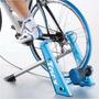Rodillo Entrenador Tacx Blue Matic Ciclismo Bicicleta