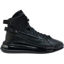 Nike Air Max 720 Saturn Ao2110 001 Importacion Mariscal en
