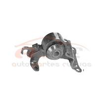 Soporte Motor Trasero Escort Tracer 97-03 2.0l 1026