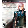Ps3 Juego Final Fantasy Xiii Lightning Returns Play Station