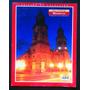 Revista Guia Visual Del Morelia M�xico 2003 Turismo