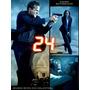 24 Temporada 7