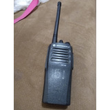 Motorola Deep450