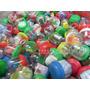 500 Capsula Capsulas Con Premio 1 Pulgada Chiclera Vending