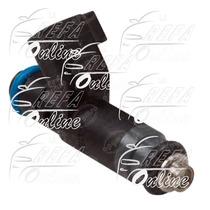 Inyector Dodge Durango 8cil 4.7 5.2 Y 5.9 98-03