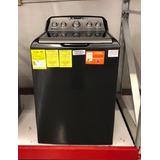 Lavadoras 22 Kilos Con Garantia En 900 Pesos Remate