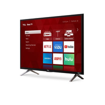 3d79351d1 TV LED Smart TV 32