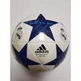 Balon Futbol adidas Capitano Real Madrid 16 Fútbol No.4
