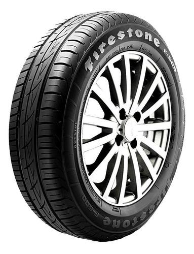 Neumático Firestone F-series F-600 175/70 R13 82t
