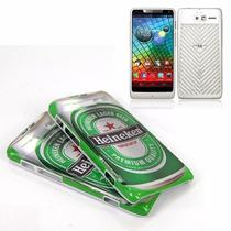 Funda Protector Motorola Rarz D1