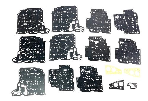 Kit Reparacion Caja Automatica Chevrolet Evanda L4 2.0l 2006 Foto 4