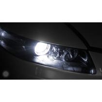 H11: Bulbos Xenon H11 6000k 55w Cnlight Calidad Oem Philips
