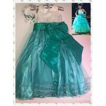 ef31b41e5a Busca vestidos de chambray niña con los mejores precios del Mexico ...