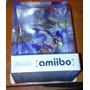 Falco Amiibo Super Smash Bros - Nintendo