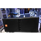 Bafle Line Array Qrx212element Envio Gratis