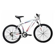 Turbo, Bicicleta Rodada 24 Gravity