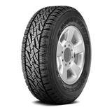 Neumático Bridgestone Dueler A/t Revo2 255/70 R16 111h
