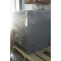 Transformador Trifásico 220 V 380 V 440 V 15 Kva