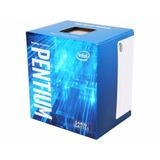 Intel Procesador Pentium G4400 1151 3mb Cache 3.30ghz