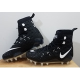 57bafe218b15 Categoría Fútbol Americano Zapatos - Precio D México