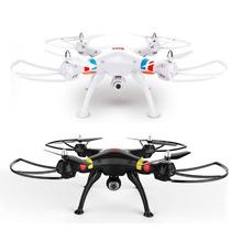 Drone Syma X8c Venture Camara Hd 2.4 Ghz Compatible Gopro