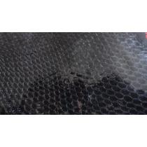 1d1c2572546 Funda Cubre Asiento Malla Mesh Moto + Regalo Gratis en venta en ...