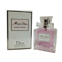 Perfume Miss Dior Bloming Bouquet Eat 100 Ml