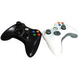 Control Joypad Pc Tipo Xbox 360 Para Juegos De Pc Entrada Us