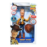 Woody Toy Story Original