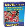 Test Alcalinidad Salifert Acuario Marino Corales Pez Payaso