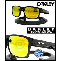 e677b65d21b89 De Sol Para Hombre Oakley con los mejores precios del Mexico en la ...