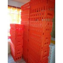 Caja Para Transportar Huevo