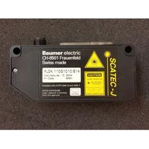 Sensor Baumer Scatec-2