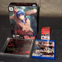 Corpse Party Blood Drive Limited Edition Ps Vita Usado