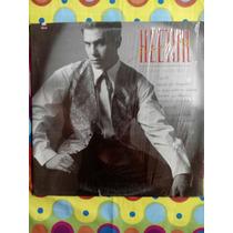 Hector Suarez Lp Quiero Todo De Ti 1989