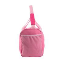 Gym Con Para Mensajero Pink Venta Adidas Bolso Correas En Mochila nk0wOP8